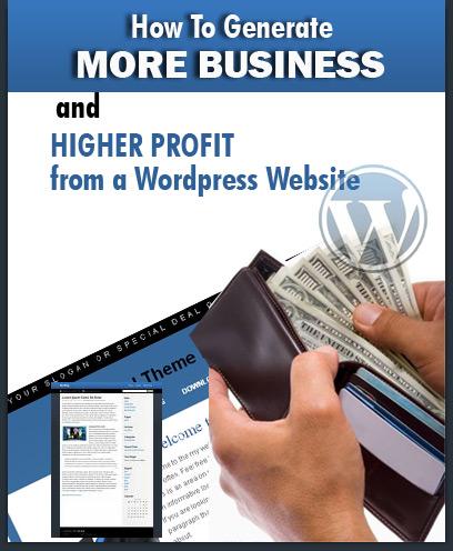AaronHoos_BusinessWriter_GenerateMoreBusiness