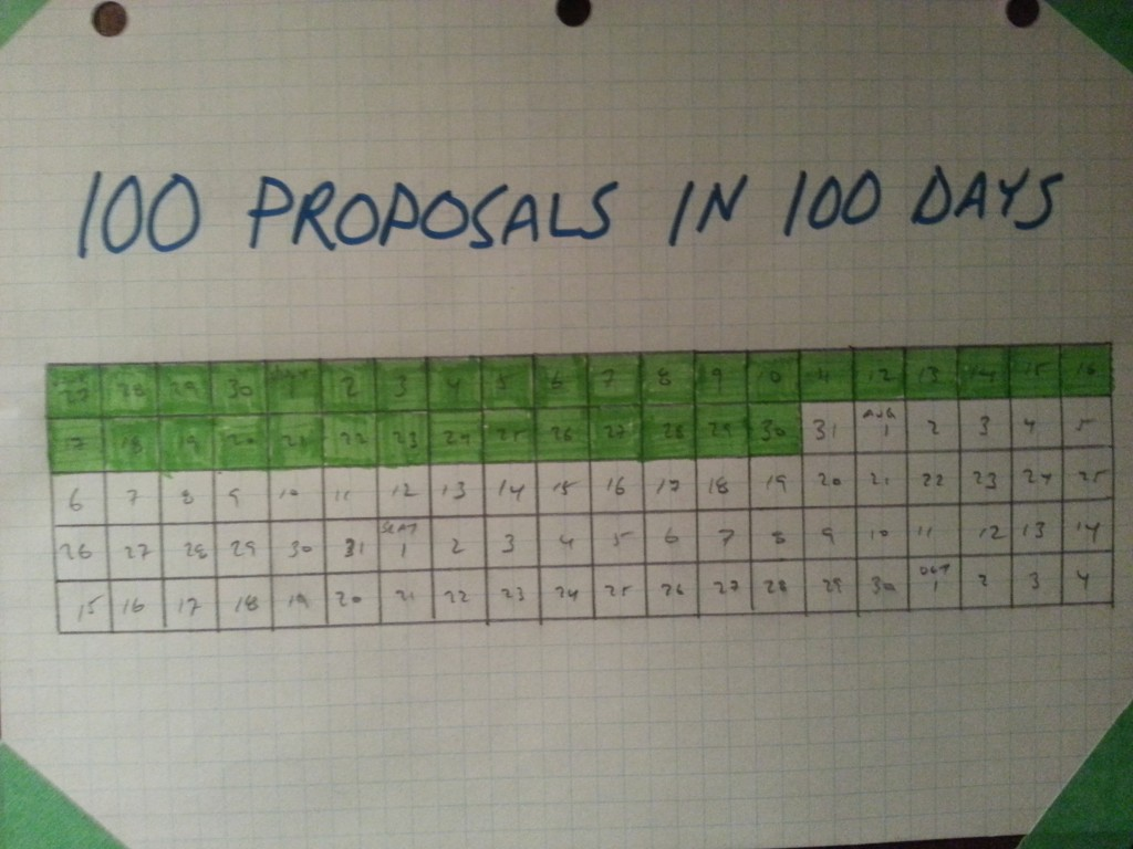 100_Proposals_In_100_Days__prop34