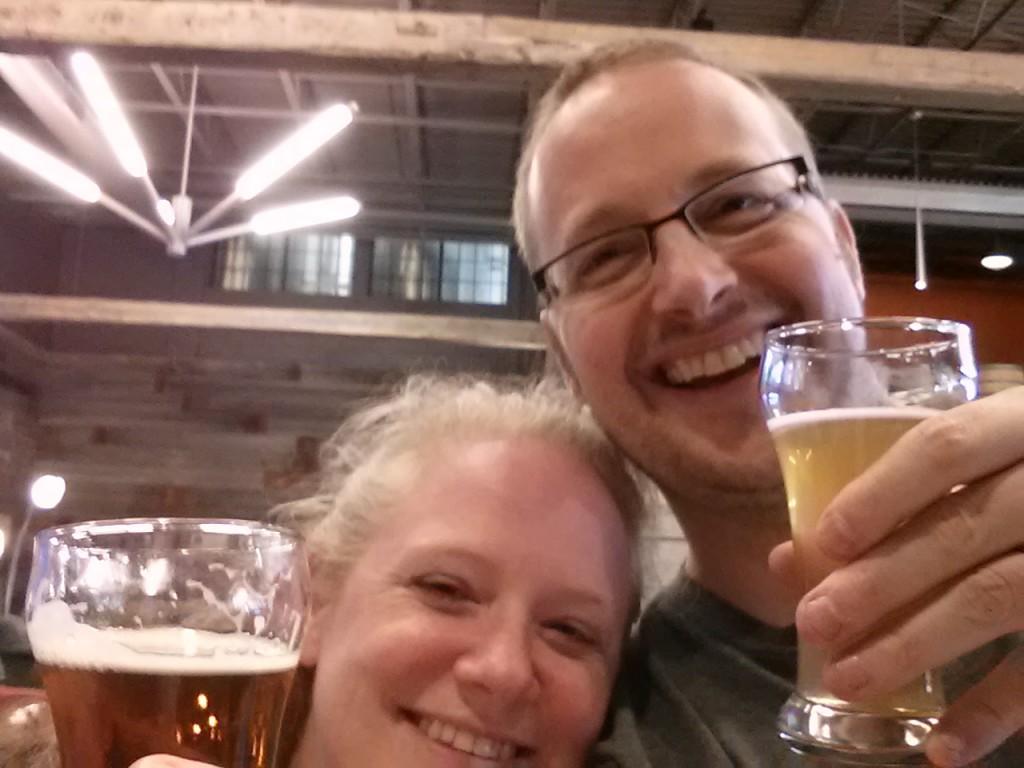 Aaron_Hoos_in_PEI_brewery_tour