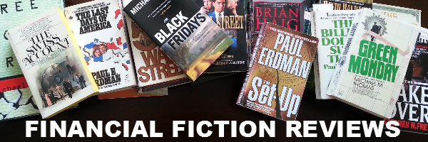 financial-fiction-reviews