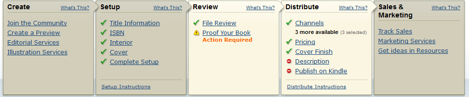 review-action-required